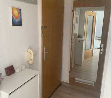 370 €, 37 m², 1 Zimmer