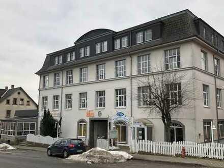 Wohn- und Geschäftshaus - JNKM 136.362,96Euro !