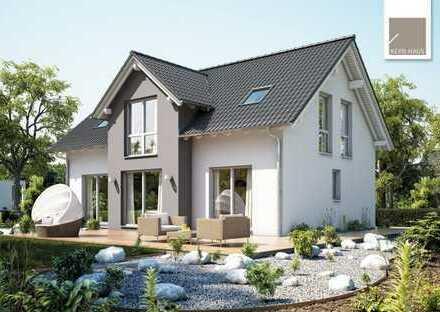 +++ Ihr neues zu Hause in Windeck - Wiedenhof +++