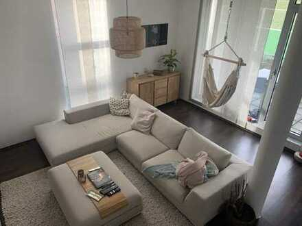 1.200 €, 110 m², 2,5 Zimmer