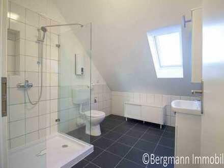 Bild_Möbliertes WG- Zimmer im möblierten Apartment - Oranienburg Nord!