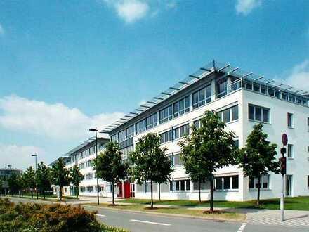 Moderne Bürofläche mit 44 m² / 1. OG direkt am CentrO