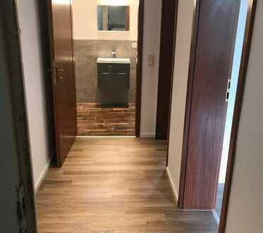 Steinpleis, super saniert, Erstbezug, 2-Zimmer, Dusche