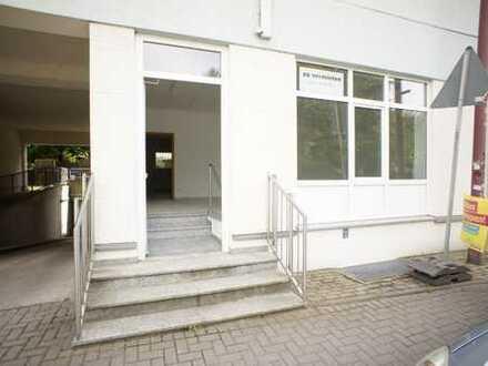 +++ Friseursalon/ Kosmetikstudio/ Barbershop/ Einzelhandel auf 98 m² in Altendorf +++