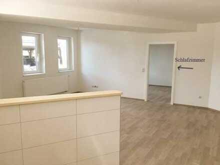 Großzügige Wohnung insgesamt 110qm in der Kölner Südstadt !