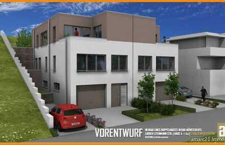 Bad Münstereifel - Ihr neues Wohnhaus - Zahlung Zug um Zug - Risikofrei