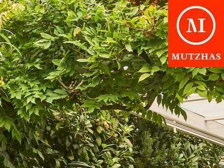 MUTZHAS - Herrliches Einfamilienhaus in Ottobrunn