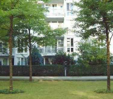 Residenz mit Niveau in Haidhausen