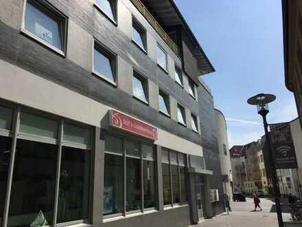 Recklinghausen Innenstadt Büro-Praxisräume Aufzug
