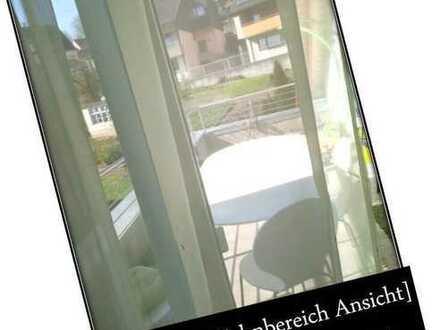 Neuwertige 4-Zimmer-Maisonette-Wohnung mit Balkon und EBK in Esslingen (Kreis)