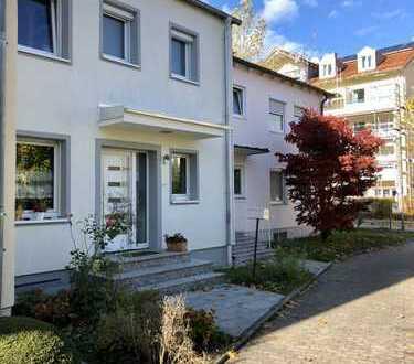 960.000 €, 110 m², 4 Zimmer