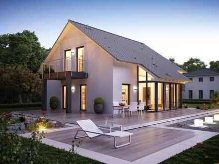 Traum vom Eigenheim auch ohne Eigenkapital
