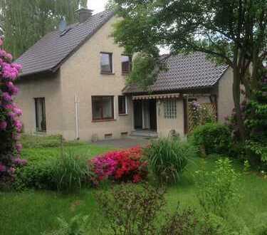 Wohnen in Solingen Höhscheid - arbeiten in Köln, Düsseldorf, ...