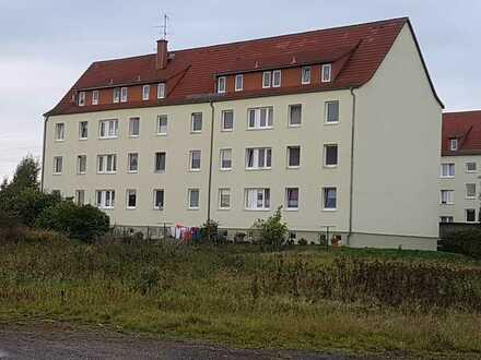 3 Zimmerwohnung in Beiersdorf - bei Anmietung 100,00 € Amazongutschein