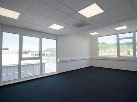 2 Büroeinheiten 93m²+ 103m², Provisionsfrei, Klima, Modern, Arbeiten & Wohnen möglich