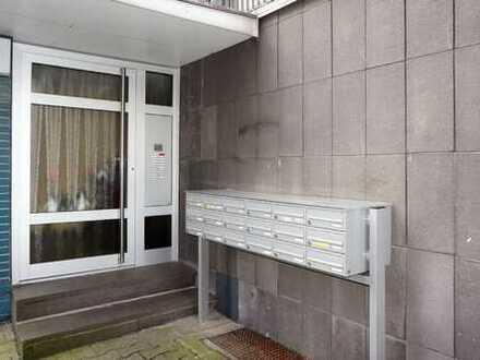 Für Kapitalanlager: Attraktive 3,5-Zimmer- Wohnung am Rande der Innenstadt.