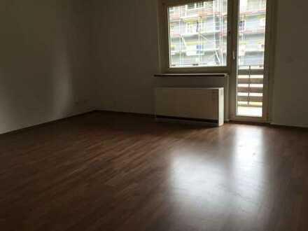 Renovierte Wohnung in Gladbeck zu vermieten!