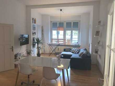 998 €, 84 m², 3 Zimmer