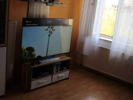 Preiswerte, modernisierte 2,5-Zimmer-Wohnung mit gehobener Innenausstattung in Gelsenkirchen