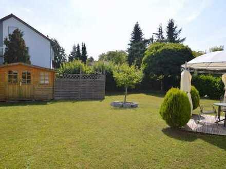 Wunderbares Baugrundstück in verkehrsberuhigter Top-Lage in Bad Wimpfen zu verkaufen!