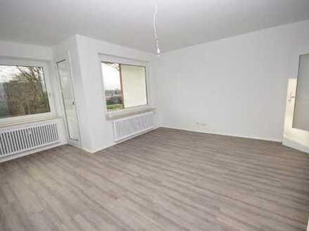 **Attraktive sanierte 3-Zimmer-Wohnung wurde für Sie fertiggestellt**