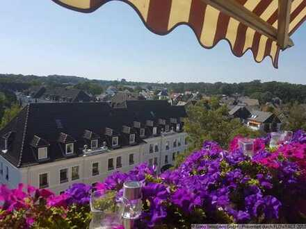 Ideal für Immobilieneinsteiger - Modernisierte Eigentumswohnung in Bielefeld-Ummeln