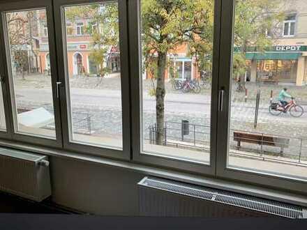 Büro in 1A Lage von Ravensburg, Bachstraße