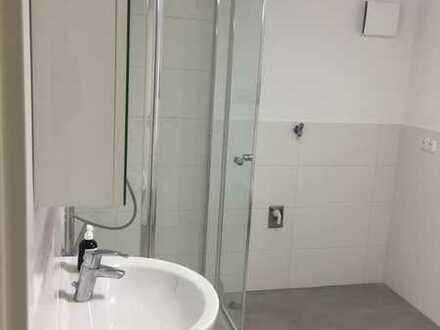 Vollständig renoviertes 4-Zimmer-Einfamilienhaus mit EBK in Friedberg, Aichach-Friedberg (Kreis)
