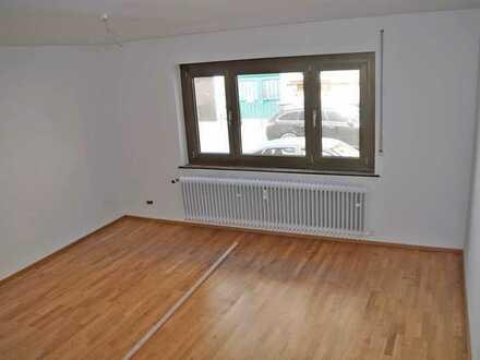 6176 - Neu saniertes Apartment in der Innenstadt-West!