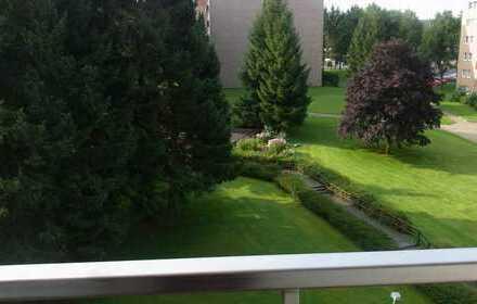 Schöne 3-Zimmer-Wohnung im Ferienpark am Glockenberg, Altenau