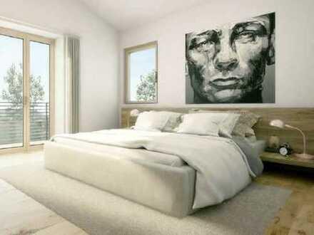 Hier ist die SONNE 365 Tage zuhause: Wohnen in Gmund AM SONNENHANG // Haus Riederstein