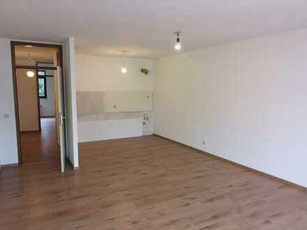 *** Vollständig renovierte 3-Zimmer Wohnung mit Balkon in zentraler Lage Bornheim-Roisdorf***