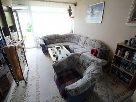 78,5qm 4 Zimmer Wohnung im 1.OG inkl. Kellerraum und Stellplatz zu verkaufen