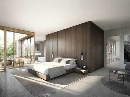***GEHOBENE WOHNART!*** Elegantes 3-Zimmer-Penthouse auf ca. 150 m² mit 3 traumhaften Terrassen