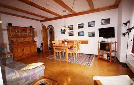 Tolle idyllisch gelegen Wohnung zwischen Immenstadt und Oberstaufen