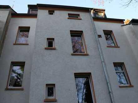 Renoviertes Mehrfamilienhaus als sichere Kapitalanlage