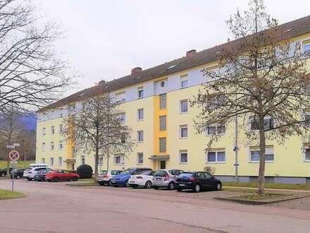 3 Zimmerwohnung, Grün, Ruhig und Zentral, WG geeignet, in Hochschulnähe