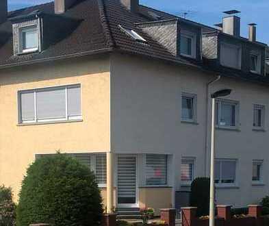 Schöne, geräumige drei Zimmer Wohnung in Solingen, Solingen-Mitte