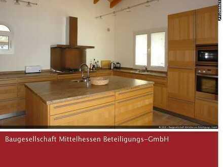 4- Zimmerwohnung in Kempten - Ludwigshöhe