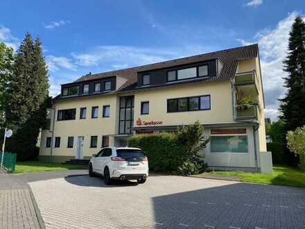 Vermietung einer Büro-/ Praxisfläche in Bonn-Holzlar