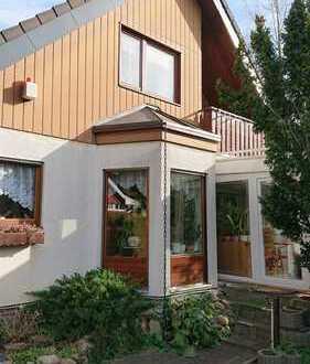 Schöne 2-Zimmer-Einliegerwohnung in Friedrichshagen