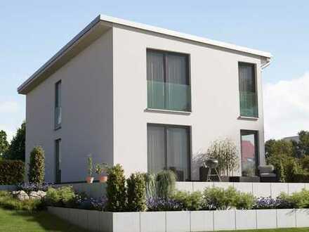 Hochdorf - Für Familien, die modernes Design schätzen