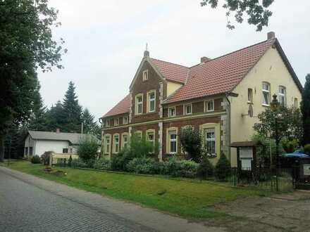 2-Familienhaus in ruhiger Wohnlage