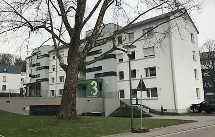 Schöne 2-Zimmer-Wohnung in Baden-Baden Cité