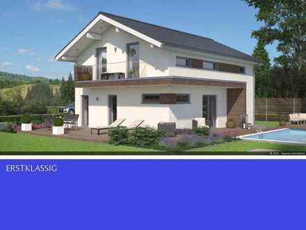 Einfamilienhaus Kaulsdorf Nord Mietkaufoption möglich ohne Kaution