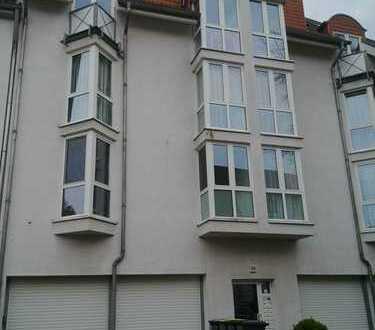 2019 renovierte schöne 3-Zimmer-Wohnung mit Balkon in Buchheim, Köln