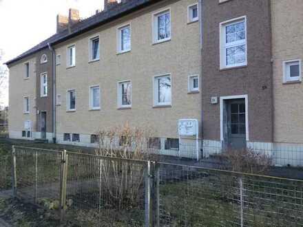 Wohnung im Ortszentrum von Küstrin-Kietz