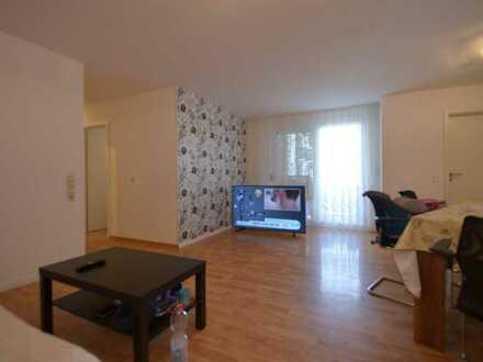 3-Zimmer-Wohnung mit TG-Stellplatz zur Eigennutzung oder als Kapitalanlage.