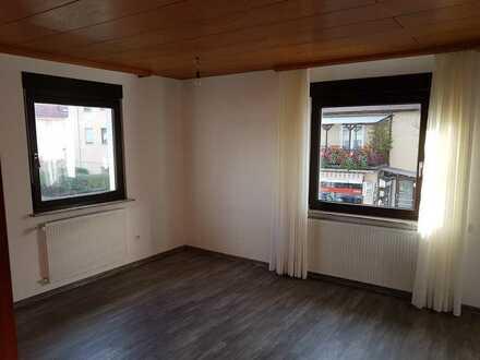 WG Zimmer in ruhiger WG in Kornwestheim (Zentrum)