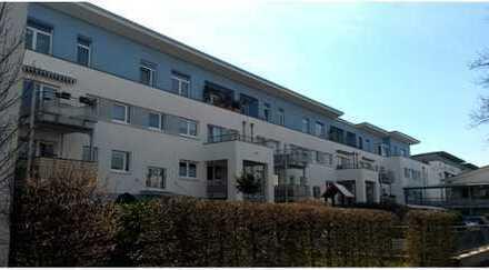 Exklusive DG-Wohnung mit zwei Terrassen, Tiefgarage & EBK in Bonn